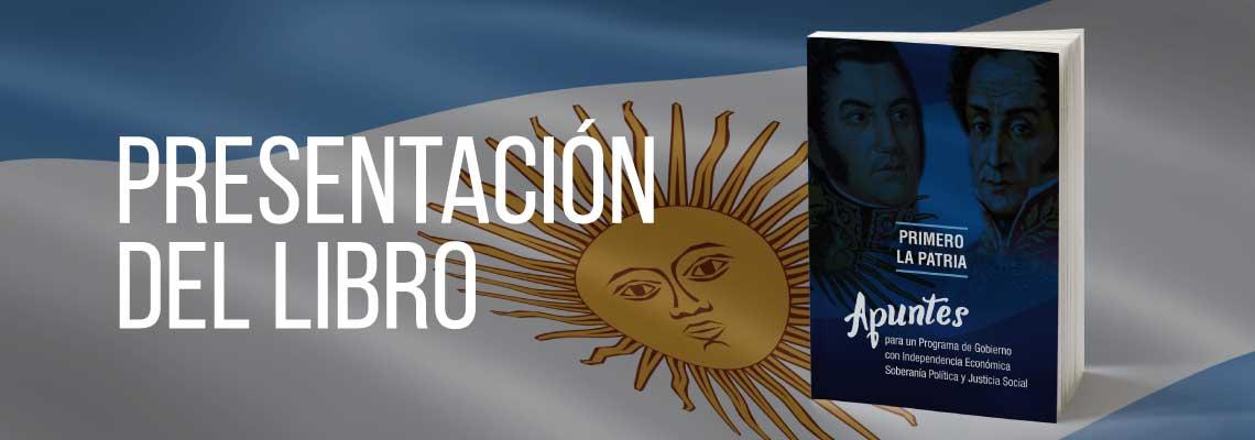 Slide-Web-Libro-Primero-la-Patria1